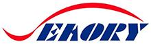 Seaory Türkiye Resmi Distribütörü